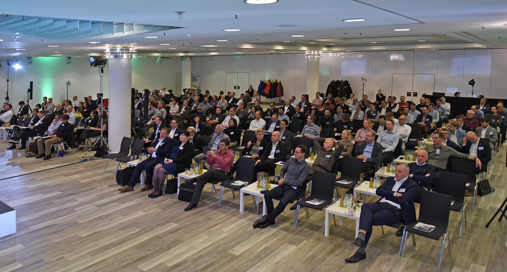 Agile_Automotive_Audience_112018.jpg