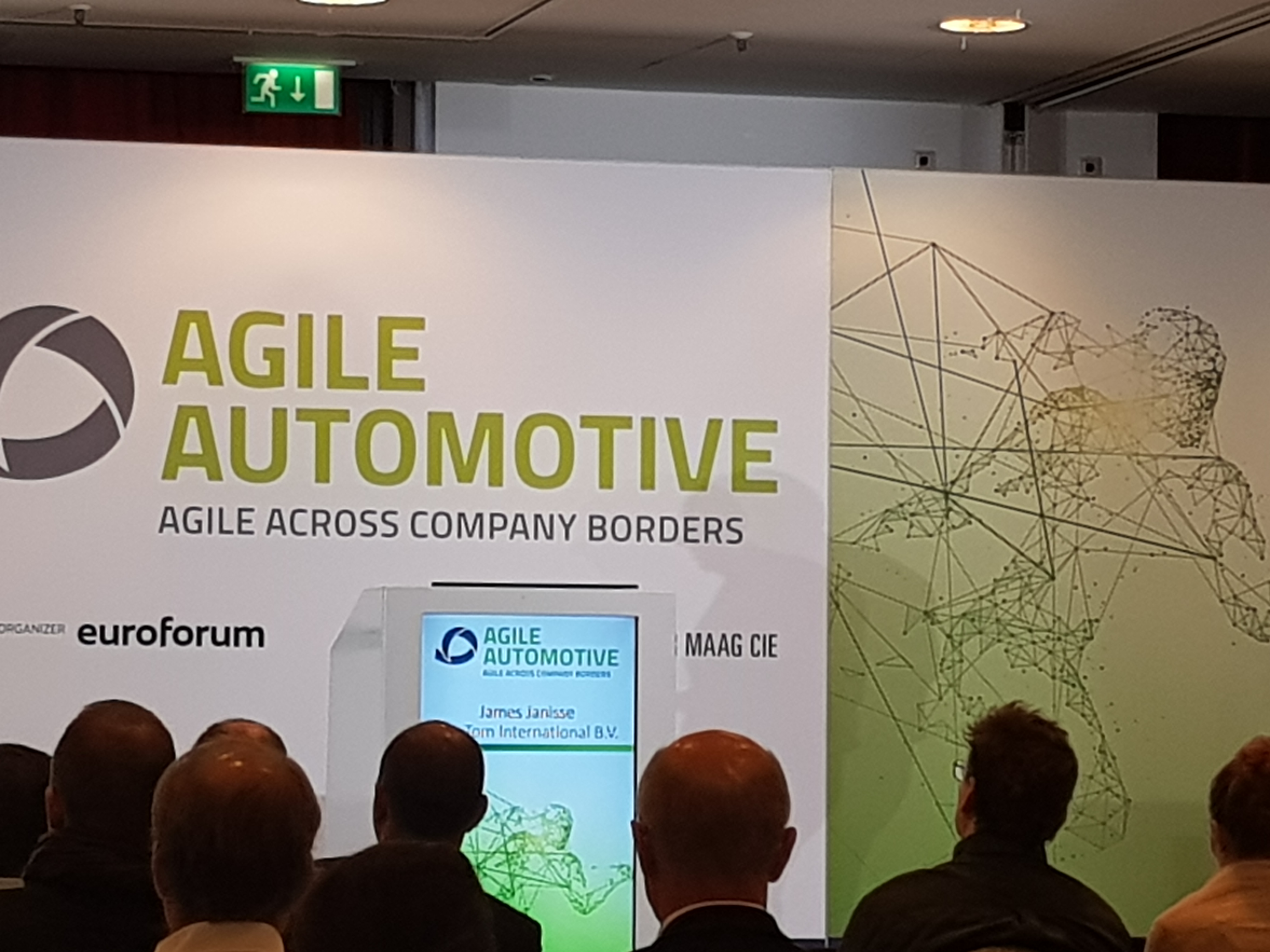 Agile_Automotive_112018.jpg